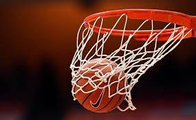 Campionato Nazionale CSI basket open maschile